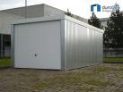 durobox_investor_einzel_006