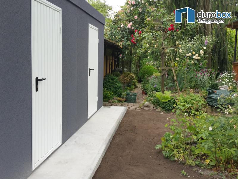 fertiggaragen preis fertiggaragen preisliste beton haushaltsger te fertiggarage fertiggarage. Black Bedroom Furniture Sets. Home Design Ideas