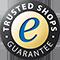 Partner der Deutschen Carportfabrik - Trusted Shop