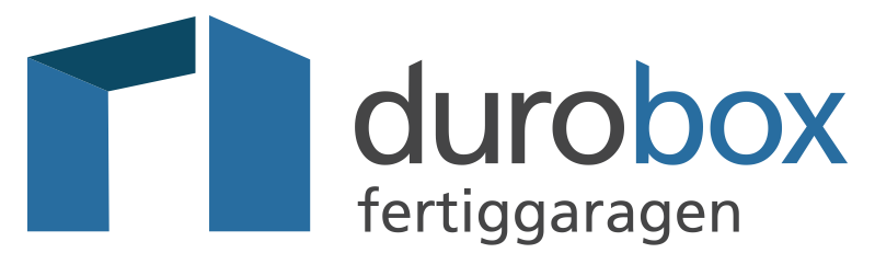 DUROBOX Fertiggaragen