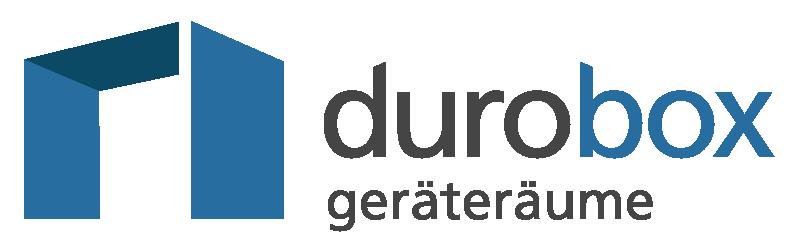 DuroBox Geräteräume