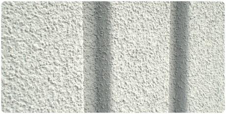 Wand Classic Nahaufnahme