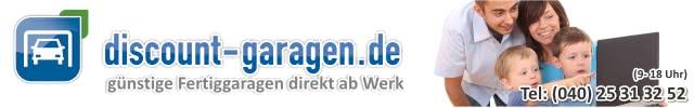 Discount-Garagen.de